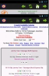 Indian Rail Information  screenshot 4/6