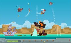 War at Sea screenshot 4/6