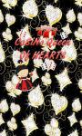 Casino Queen of Hearts screenshot 1/3