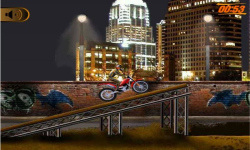 Stunt Bike Racing Moto screenshot 2/4