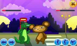 Cartoon Punch screenshot 4/4