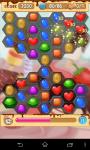 Candy Legend new screenshot 4/4