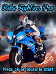 Bike Fighters Pro screenshot 1/1