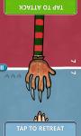 Red Hands – 2-Player Games screenshot 2/6