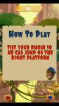 Jumpology - Baba Lasis The Legendary Jumper screenshot 2/6