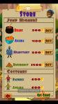 Jumpology - Baba Lasis The Legendary Jumper screenshot 5/6