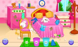 Baby Born Cloths Washing screenshot 1/5