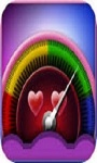 True-Love Meter screenshot 1/1