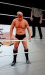 WWE Smackdown vers Raw 2015 Game screenshot 1/6
