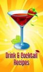 8880 Drink Recipes Free screenshot 6/6