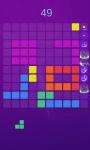 Block king  screenshot 1/6