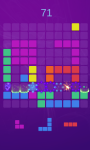 Block king  screenshot 3/6