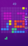 Block king  screenshot 4/6