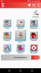 MedNirvana Medical Solutions screenshot 1/2