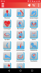 MedNirvana Medical Solutions screenshot 2/2