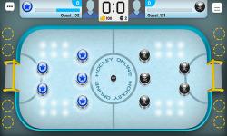 Hockey Online screenshot 1/6
