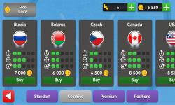 Hockey Online screenshot 2/6