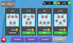 Hockey Online screenshot 5/6