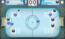 Hockey Online screenshot 6/6