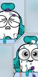 My Virtual Tooth - Virtual Pet screenshot 5/6