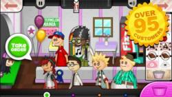 Papas Cupcakeria To Go specific screenshot 3/5