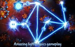 God of Light HD all screenshot 3/6