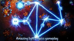 God of Light HD all screenshot 5/6
