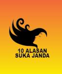 10 Alasan Suka Janda screenshot 1/1