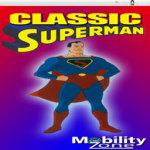Classic Superman Free screenshot 1/2