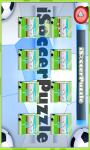 CSP 2012 screenshot 1/3
