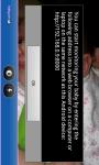 BabyCam Monitor DEMO screenshot 2/6
