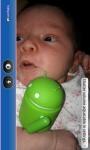 BabyCam Monitor DEMO screenshot 6/6