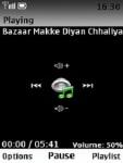 Best of Arif Lohar screenshot 3/3