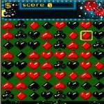 Casino Bonanza screenshot 2/2