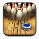 Strike Knight screenshot 1/1