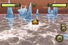 Battle Boats 3D free screenshot 6/6