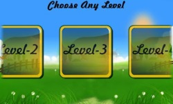Water Jug Puzzle Fun Game screenshot 2/5