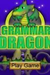Grammar Dragon screenshot 1/1