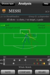 Total Football - Champions League screenshot 1/1