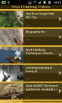 Free Climbing Free screenshot 3/6