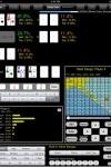 PokerCruncher for iPad - Advanced Odds screenshot 1/1