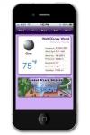Tink's Walt Disney World Guide Free screenshot 1/1