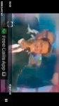 Peru Tv Live screenshot 5/5