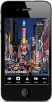 New York Travel Guide 2 screenshot 1/4