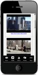 New York Travel Guide 2 screenshot 3/4