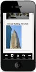 New York Travel Guide 2 screenshot 4/4