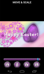 Happy Easter Backgrounds HD 3D screenshot 6/6