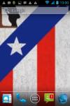 Atlético Madrid La Liga Champion 2014 Wallpaper screenshot 1/6