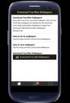 free download bikes wallpaper screenshot 1/6