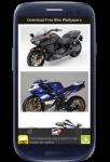 free download bikes wallpaper screenshot 2/6
